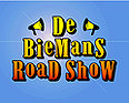 Biemans Roadshow 2
