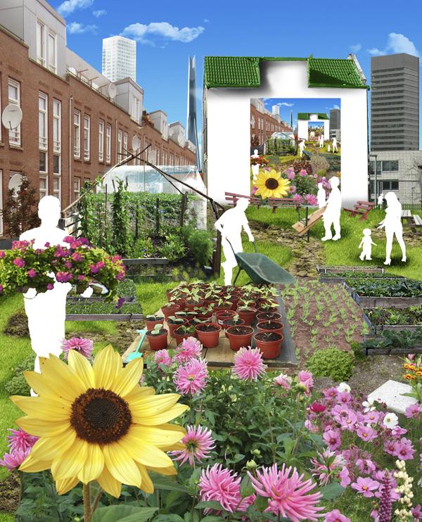Methodiek Rini Biemans 26 maart 2009 4854x bekeken: www.rinibiemans.nl/read/antenne_item/id/154070/over-de-creatief...